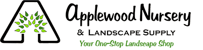 Applewood Nursery & Landscape Supply